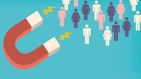 در ارتباطات بازار یابی چه نکاتی مهم هستند ؟