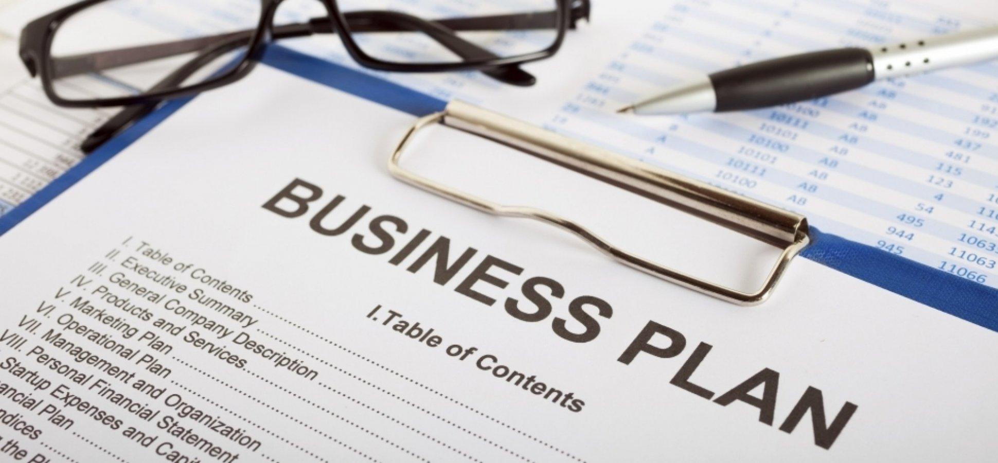 درک مدل کسب و کار با مثال