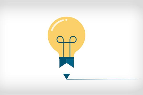 بازاریابی محتوا موفقیت محتوا را چگونه اندازه گیری می کند