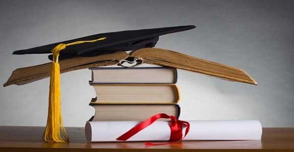 دوره  mba دانشگاه تهران