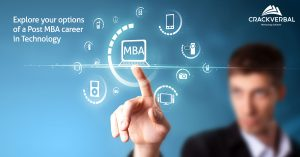 دوره ی DBA چیست؟