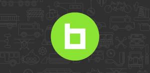 برای ثبت آگهی در زمینه خرید وفروش اینترنتی ماشین چه مراحلی را میتوان انجام داد؟