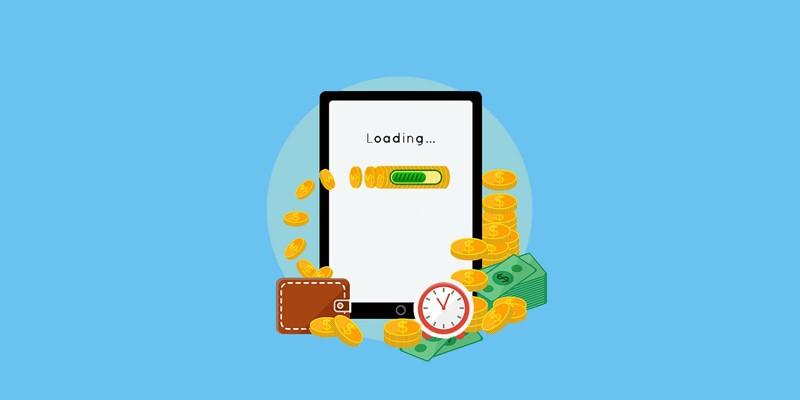 فروشندگان محصول چگونه می تواننداز طریق سایت های اینترنتی محصول خود را بفروشند؟