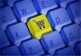 خرید و فروش های اینترنتی چه هدف هایی را دنبال می کند؟