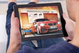 مزیت های خرید و فروش های آنلاین و اینترنتی چیست؟