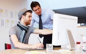 چگونه می توان در برنامه های فروش اینترنتی فعالیت کرد؟