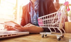 وبسایت های خرید و فروش چه کاری انجام می دهند؟