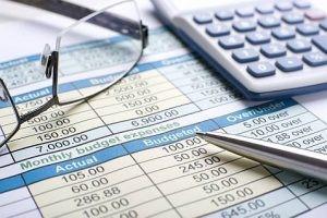 قرار دادهای موسسه ی حسابرسی آتیه نگر و دیگر موسسات حسابرسی چه مواردی را در بر می گیرد ؟