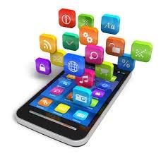 2ـ نکاتی که در ساخت یک اپلیکیشن باید رعایت کنید چیست؟