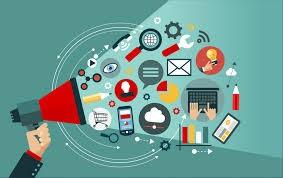 خدماتی که در سایت های خرید ارائه می شود چیست ؟