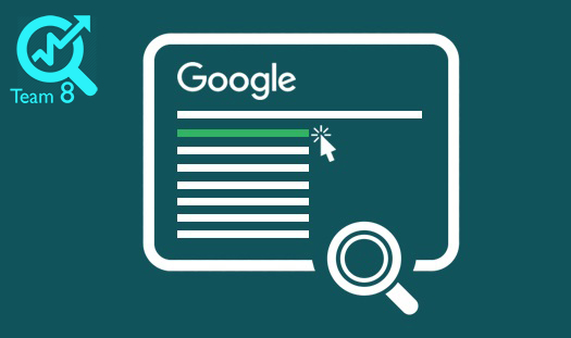 چگونه رتبه 1 گوگل بشیم