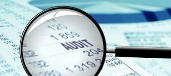 2: حسابدار به چه معنی می باشد ؟