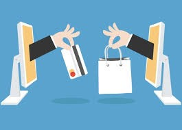 تغییر نحوه ی خرید و فروش