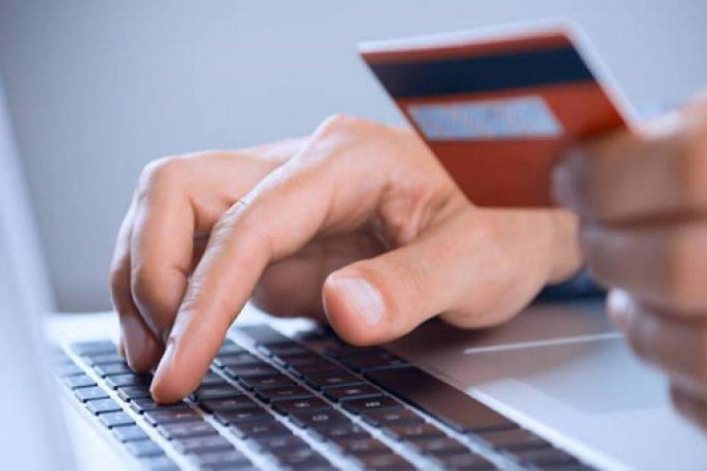 در فضای مجازی چه محدودیت هایی برای خرید وفروش وجود دارد ؟