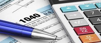 1 :موسسه حسابرسی آزمودگان چیست وچه خدماتی ارائه می دهد ؟