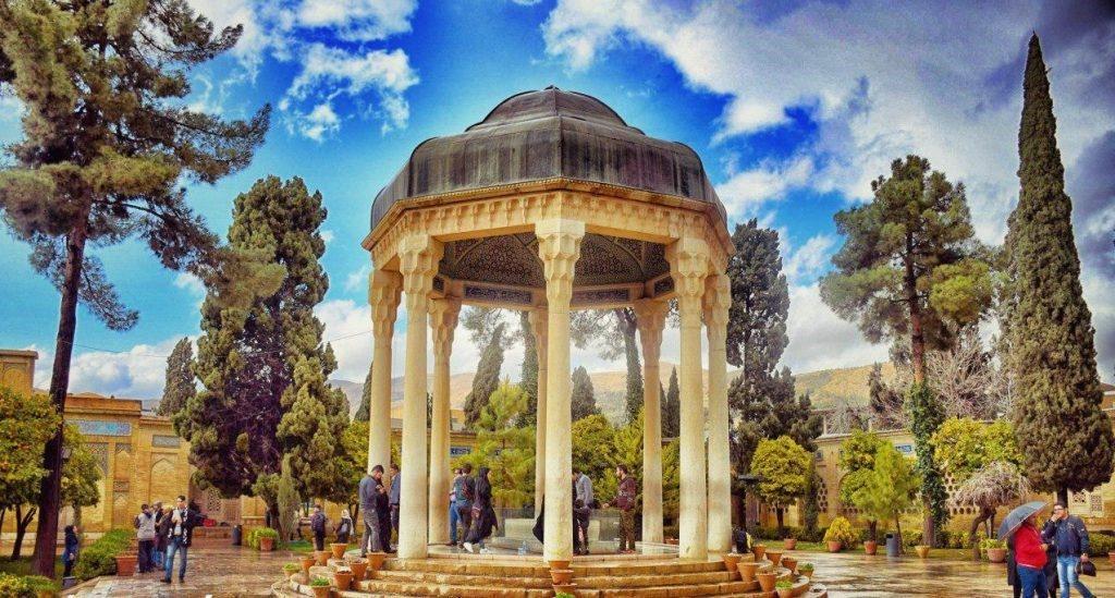 سایت دیوار شیراز