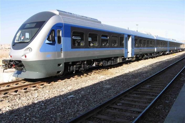 معایب مسافرت به ترکیه با قطار چیست؟