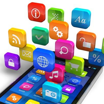 نصب اپلیکیشن ها برروی ویندوز برای چه کسانی مناسب است؟