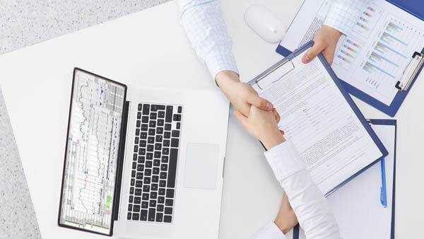 3:برای ثبت موسسه حسابداری چه کاری باید انجام داد ؟