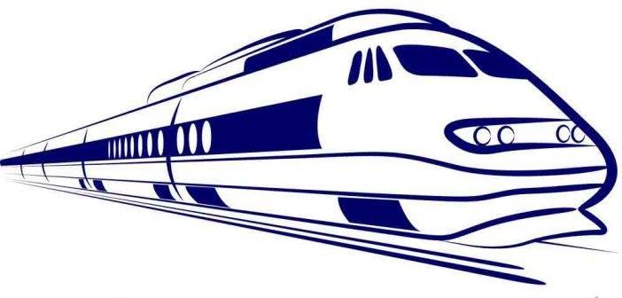 برتری مسافرت با قطار به نسبت دیگر روش ها :