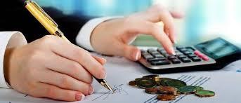3: موسسه آزموده کاران در زمینه حسابرسی چه خدماتی را انجام می دهد ؟