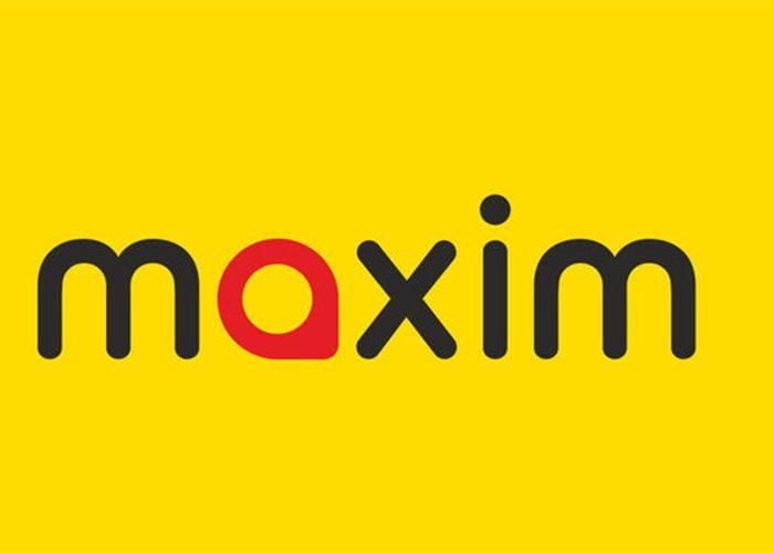 تاکسی ماکسیم