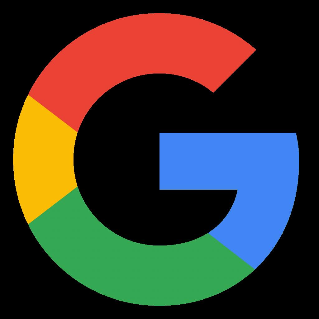 الگوریتم جدید گوگل 2019