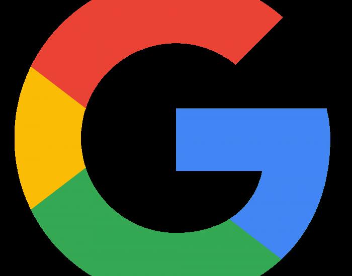الگوریتم جدید گوگل ۲۰۱۹
