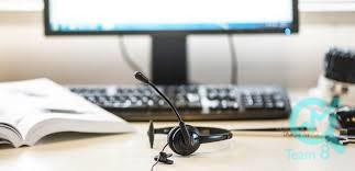 مدیریت ارتباط با مشتری چگونه پیاده سازی می شود؟