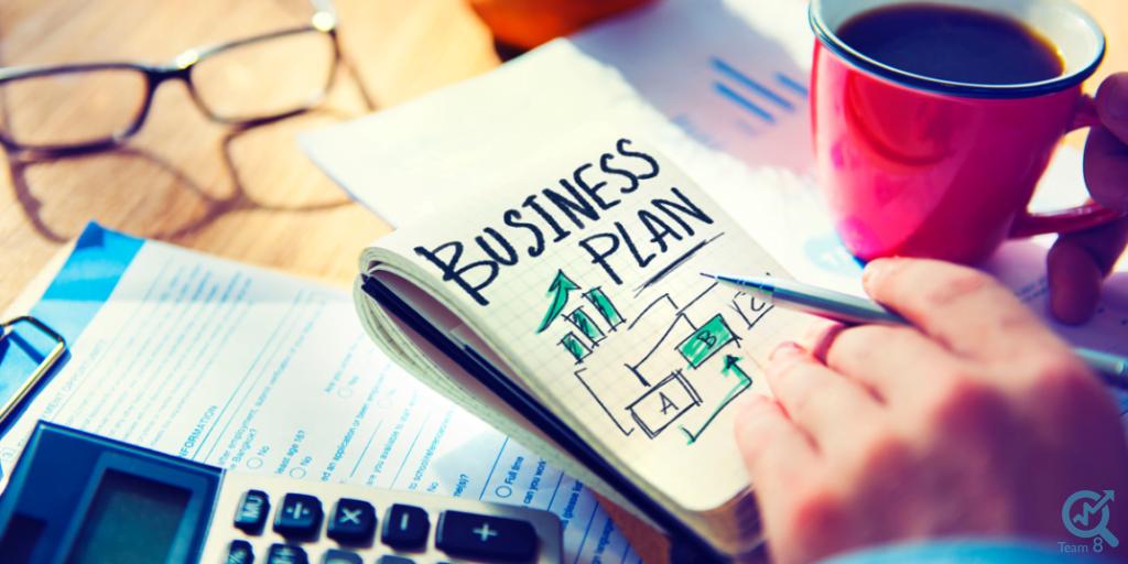 راهکارهای افزایش سود شرکت