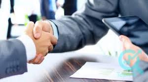 تاثیر تعهد سازمانی بر عملکرد کارکنان