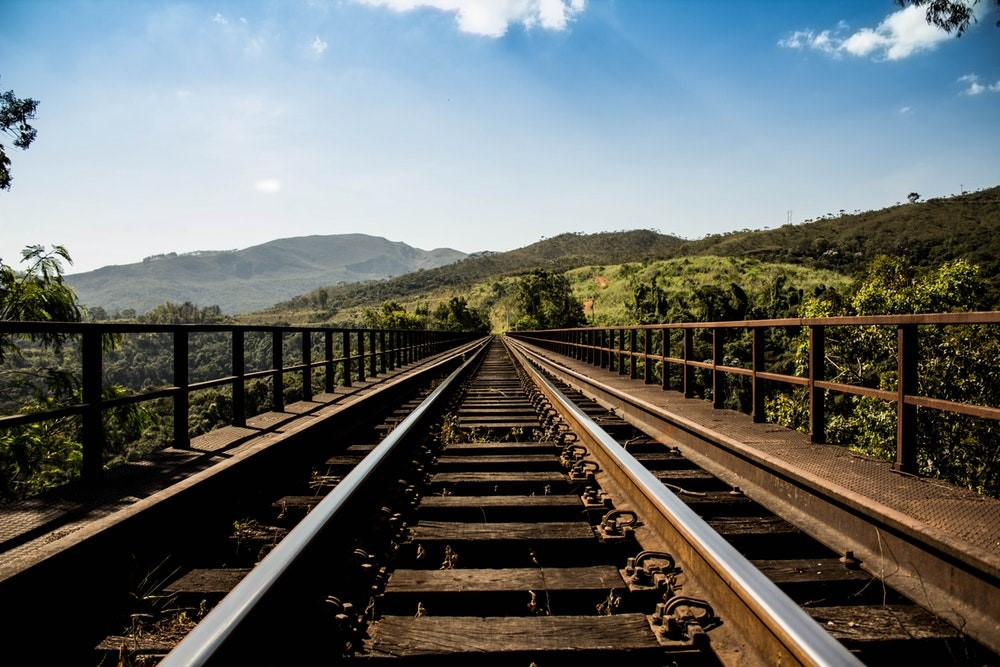مهمترین قوانین در سفر با قطار چه چیزهایی هستند؟