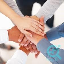تعریف تعهد سازمانی