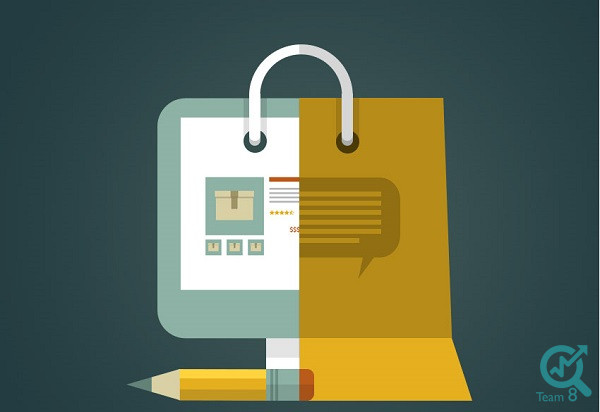 افزایش فروش سایت فروشگاهی