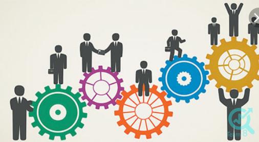 با چه استراتژی می توان از ترک شغل ، کارکنان جلوگیری کرد ؟