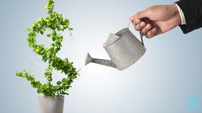 مدیران برای افزایش سود به چه نکاتی باید توجه کنند؟