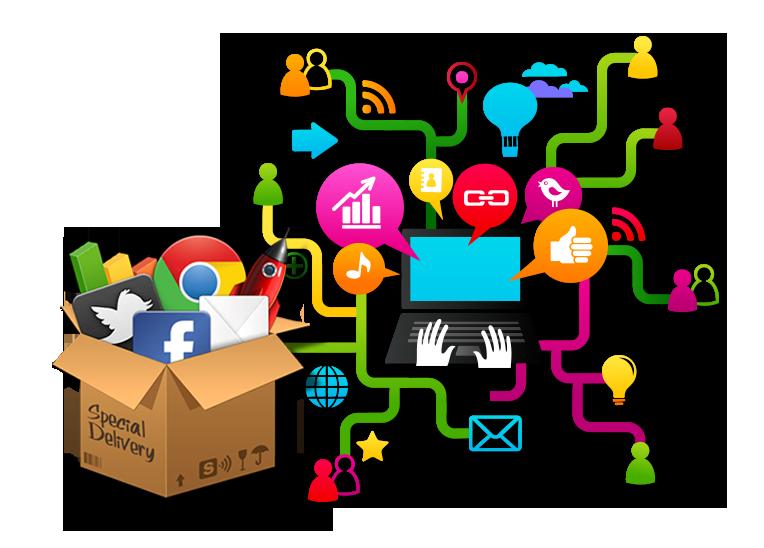 تولید محتوای با کیفیت برای سایت وکالت