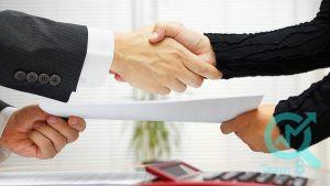 تعریف عملیاتی تعهد سازمانی