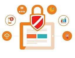 -در-درباره حفظ و نگه داری وبسایت خود چه اطلاعاتی دارید؟باره حفظ و نگه داری وبسایت خود چه اطلاعاتی دارید؟