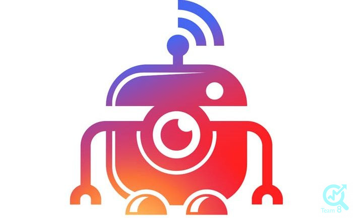 ربات اینستاگرام چیست؟