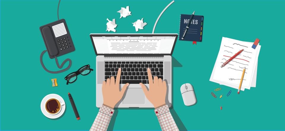 چه تفاوتی بین اصلاحات داده( data)، دانش( knowledge)، اطلاعات(information) و محتوا) Content) وجود دارد؟