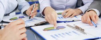مهمترین ویژگی های مدیریت مالی چیست؟