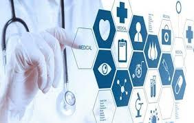 2ـ اپلیکیشن های پزشکی چند نوع هستند و چه امکاناتی دارند؟