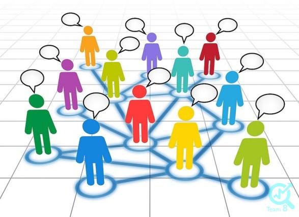 قوانین تولید محتوا برای فروشگاه اینترنتی