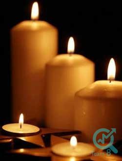 چرا فال شمع می گیریم ؟ راز درونی فال شمع چه می تواند باشد؟