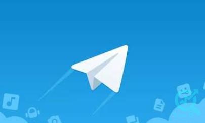 همگام سازی مخاطبین در تلگرام آیفون