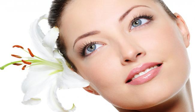 اهمیت مراقبت های قبل و بعد از عمل های زیبایی در تولید محتوا کلینیک زیبایی