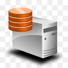 اصلی ترین کاربردهای سرور اختصاصی مجازی