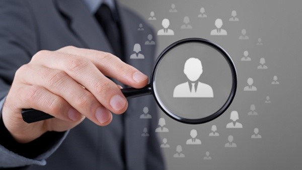 اهدافی که مشاوره بازاریابی دنبال می کند چیست؟