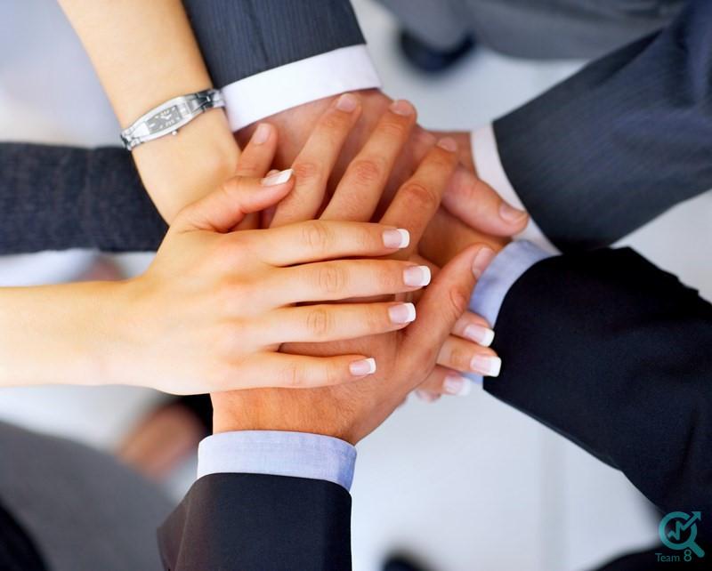 1:تعهد سازمانی چیست؟